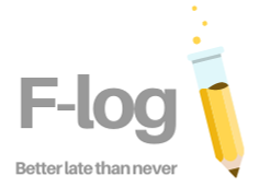F-log